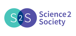 Science 2 Society Logo InnogetCloud